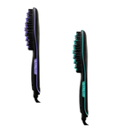 Relaxus Brush Out Ceramic Straightening Brush | 544579, 544596 | 628949045793, 628949045960