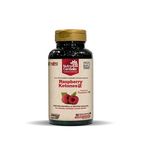 NutraCentials Raspberry Ketones Nx 90 Capsules   699856416112