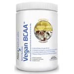 Alora Naturals Vegan BCAA 285g Natural Pineapple/Coconut | 870847000736