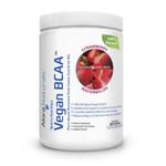 Alora Naturals Vegan BCAA 285g Natural Strawberry/Watermelon | 870847000743