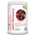 Alora Naturals Joint Recovery Fruit Punch 350g   870847000446