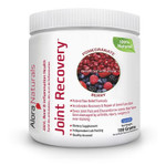 Alora Naturals Joint Recovery Pomegranate Berry 180g   870847000507