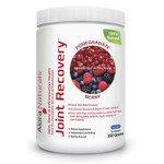 Alora Naturals Joint Recovery Pomegranate Berry 350g   870847000453