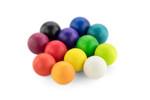 Beyond123 Playable Art Ball - Spectrum | 0852924004691