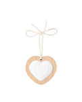 Le Comptoir Aroma Love Pebble Diffuser Stones - Box of 3