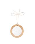 Le Comptoir Aroma Safari Pebble Diffuser Stones - Box of 3