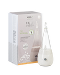 Le Comptoir Aroma Fuji Nebulizer for Essential Oils