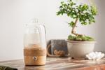 Le Comptoir Aroma Osaka Nebulizer for Essential Oils