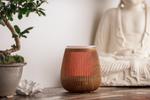 Le Comptoir Aroma Agung Diffuser for Essential Oils