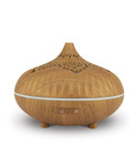 Le Comptoir Aroma I Feel Sacral Chakra Diffuser for Essential Oils   848245010534