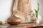Le Comptoir Aroma I Feel Sacral Chakra Diffuser for Essential Oils