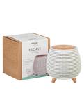Le Comptoir Aroma Escale Diffuser for Essential Oils