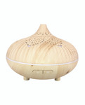 Le Comptoir Aroma Ouda Recycled Bamboo Diffuser for Essential Oils | 628055710660