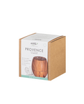 Le Comptoir Aroma Provence Diffuser for Essential Oils