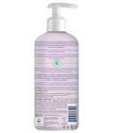 Attitude Sensitive Skin Natural Body Lotion Soothing & Calming - Chamomile 473mL