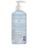 Attitude Sensitive Skin Natural Body Lotion Extra Gentle Daily Moisturizing - Fragrance-Free 473mL