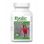 Kyolic Aged Garlic Extract Formula 100 - Everyday Support 360 Capsules | 772570391078
