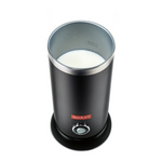 Bodum Bistro Electric Milk Frother - Black