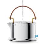 Bodum Ottoni Electric Water Kettle - 1.0L, 34oz