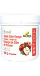 New Roots Herbal Apple Cider Vinegar Powder 150g   628747025751