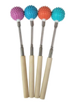 Relaxus Flexi Extendable Tapper (Assorted Colors) | 628949032809