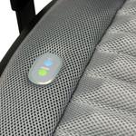 Relaxus Cooling Seat Cushion |