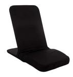 Relaxus Karma Chair Black | UPC 628949032311 | MPN: 703231