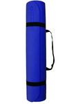 Relaxus PVC Yoga Mat Blue | MPN: L9016 | UPC: 628949190165