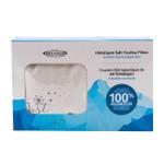 Relaxus Himalayan Salt Healing Pillow | REL-504065 | 628949040651