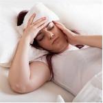 Relaxus Himalayan Salt Healing Pillow |REL-504065