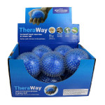 Relaxus Ther-A-Way Hand Exerciser & Stress Balls  628949035160   REL-703515