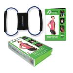 Posture Medic Regular Strength | Box Image