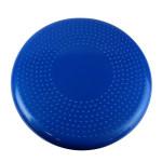 Relaxus Exersit Cushion | Blue | Back Side Image