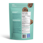 Organika FAV Keto Mini Cookies - Double Chocolate