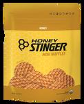 Honey Stinger Mini Waffles Honey 150g | 810815023022