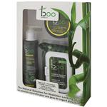 Boo BambooSkin Care Set | 776629101885