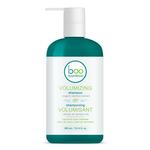 Boo BambooVolumizing Shampoo 300ml | 776629102585