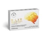 Beekeeper's Naturals B. LXR Brain Fuel 6 x 10 ml Vials   628055142201