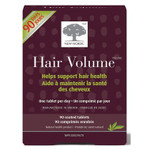 New Nordic Hair Volume   90 Coated Tablets   741805747218
