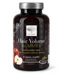 New Nordic Hair Volume Gummies - 60 Gummies | 741805000603
