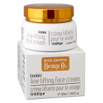 North American Hemp Co. Skin Care Gift Box | LINOLEIC – LINE LIFTING FACE CREAM 50 ml