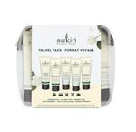 Sukin Sukin Signature Travel Pack 5 x 50 ml | 9327693008856