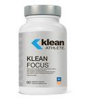 Klean Athlete Klean Focus 90 Vegetarian Capsules | 310539039755
