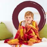 Boiron Cold and Cough Stodal Multi-Symptom Children - 125 mL   774016800991