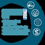 Boiron Fatigue Relief Acidum Phosphoricum Compose 3 x 4g Tubes | 774016837126 | Features