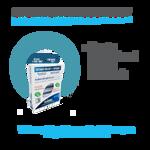 Boiron Fatigue Relief Acidum Phosphoricum Compose 3 x 4g Tubes | 774016837126 | Symptoms