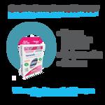 Boiron Hamamelis Heavy Legs Relief 3 x 4g Tubes | 774016837171 | Symptoms