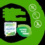 Boiron RhinAllergy Allergy Relief - 60 Quick-Dissolving Tablets | 774016833142 | Symptoms