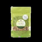 Harmonic Arts Organic Chai Whole Artisan Tea Blend 100g   137101613119   FG1311