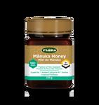 Flora Health Manuka Honey MGO 100+/5+ UMF 250g | 061998030226